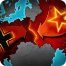战略与战术之二战