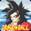 Games Dragon Ball Z Budokai Tenkaichi Guide