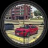 交通狙击手城市射手