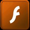Best Flash Player Tricks