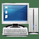 仿电脑文件管理 Computer