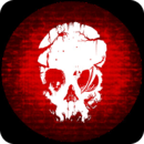 SAS:僵尸突击队4