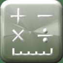 小学数学心算评估