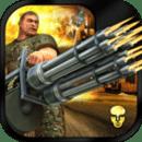 武装炮艇防御3D Gunship Counter Shooter 3D