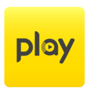 DiGiMusic PLAY