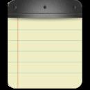InkPad 记事本