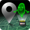 Ghost Go Hunter Radar