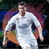 FIFA 18 Mobile Soccer