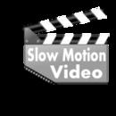 慢动作视频