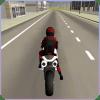 Fast Motorbike Simulator