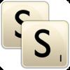 Scrabble Score