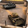Tank Warriors 2016