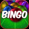 Jackpot Bingo Fortune