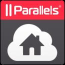 手机访问电脑 Parallels Access