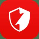 比特梵德免费杀毒软件  Bitdefender Antivirus Free