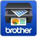 Brother打印机