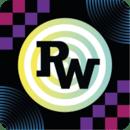摇滚活动 Rock Werchter