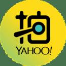 Yahoo拍卖 - 免费刊登,安心购物!