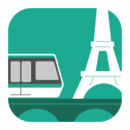 Visit Paris by Metro - RATP