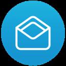 Boxer邮箱