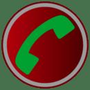 Auto Call Recorder