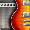 吉他 (Real Guitar)