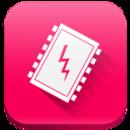 SpeedApp - RAM Booster