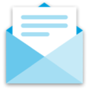 AirWatch电子邮箱