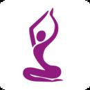 瑜伽365