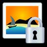 专业照片锁 Photo Locker Pro