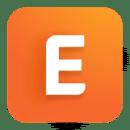 Eventbrite官方客户端