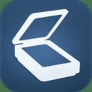 PDF文档扫描仪