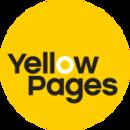 澳大利亚黄页