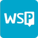WeSmartPark - WSP