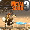 New Metal Slug 3 Trick