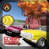Car Crash Soviet Cars Edition