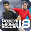 2018 Dream League Soccer ProTips