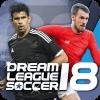 2018 Dream League Soccer ProTips