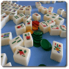Malaysian Style Mahjong