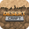 Desert Craft
