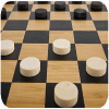Checkers Free 3D