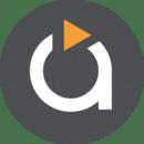 aVia媒体播放器
