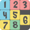 slideme - 15 puzzle brain IQ