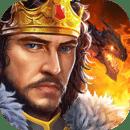 王者帝国HD(已下架)