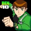 Tricks Ben 10