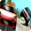 TOP Guide BeamNG Drive Games