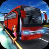 城市客车巴士模拟器17