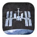 Earth Cam Streaming (ISS) Free