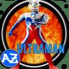Pro Ultraman Zero Hint New