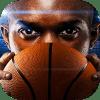 灌篮高手真正的篮球 - 3D 射击 箍